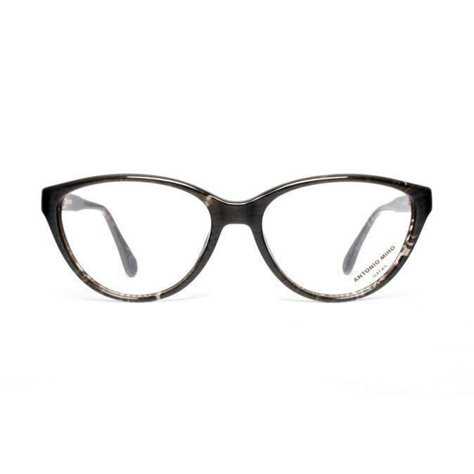 Vintage Eyeglass Frames Etsy : 301 Moved Permanently