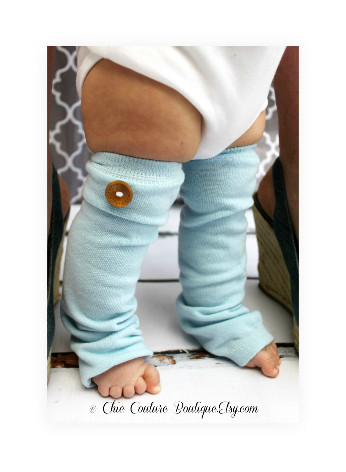 Featuring lots of romperleg warmers cute for sale. Our team offers an exhaustive selection of items at an array of prices. Shop romperleg warmers cute now.