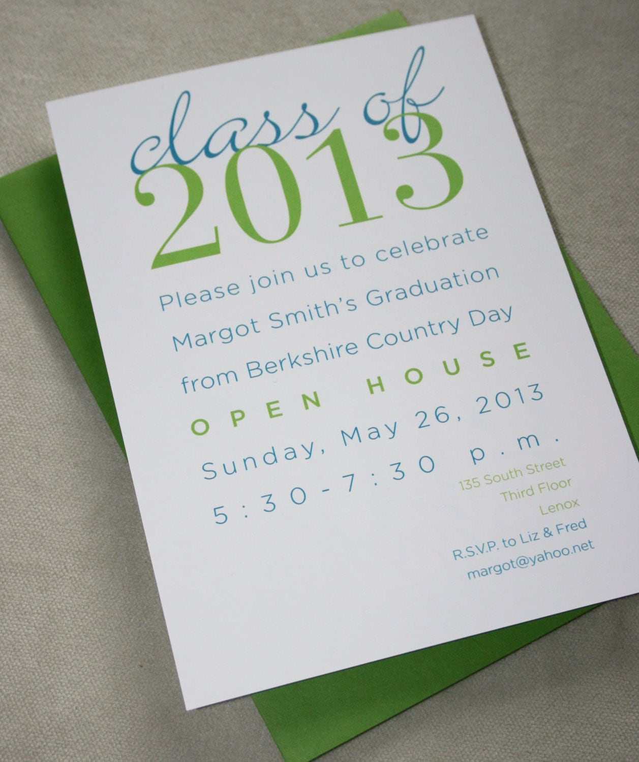 graduation party invitations with free graduation party invitation