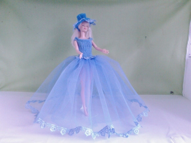 New Handmade clothes for Barbie Sindy doll ROYAL WEDDING Inspired   763 x 58