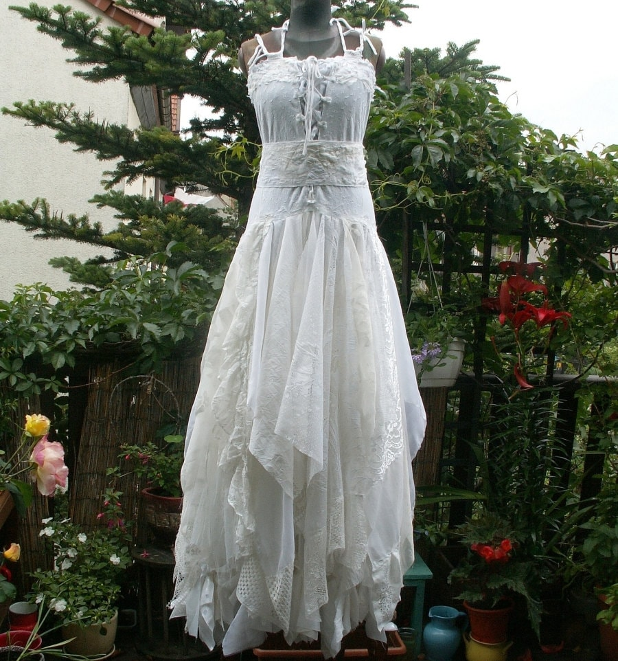 Fairy Dress Creative Gowns And Costumes Pinterest
