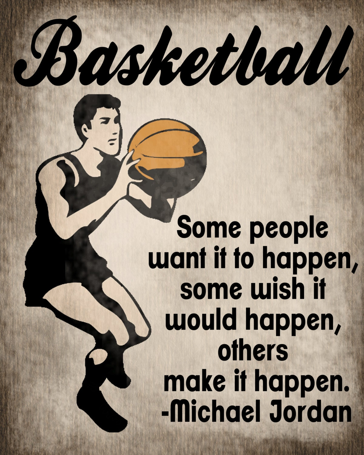 Basketball Team Quotes For Girls. QuotesGram