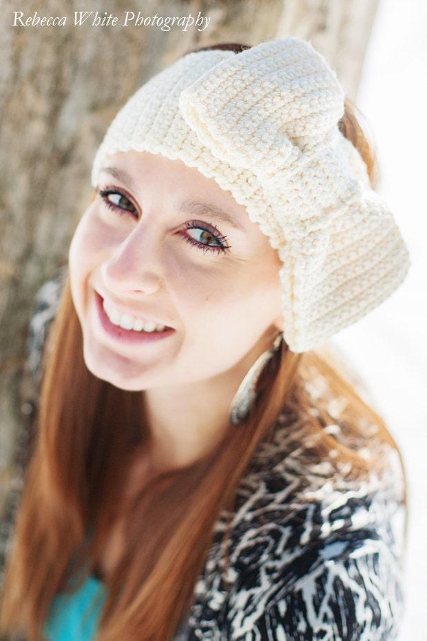 Cappuccino Jock Strap. | Crochet Like a Knitter