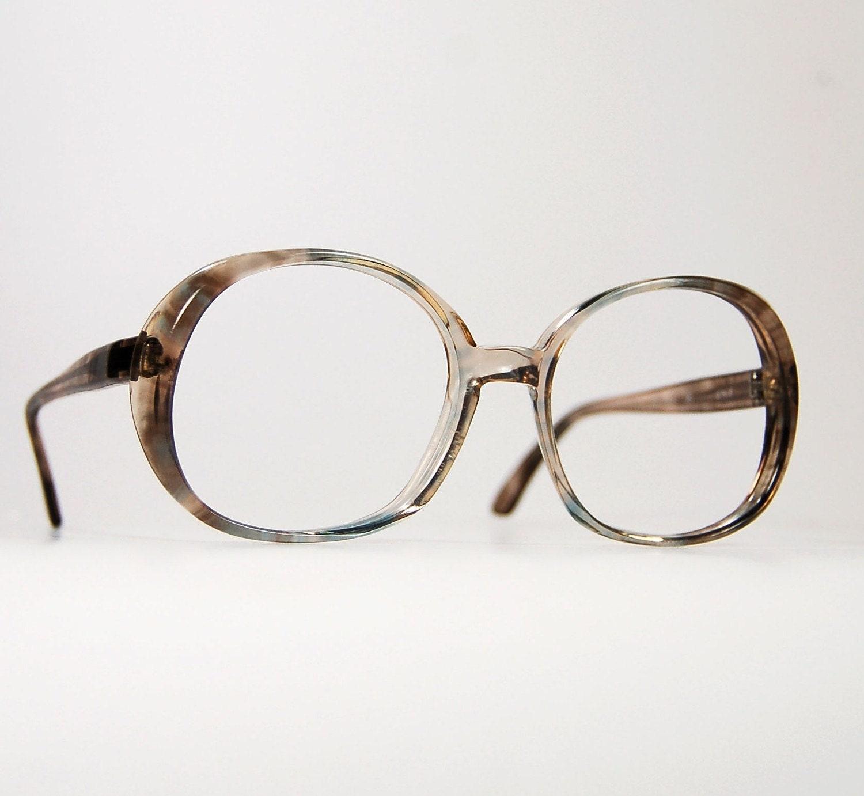 Aqua Blue Glasses Frames : Rodenstock Ovoid Aqua Blue& Brown Tortoise Eyeglass by ...