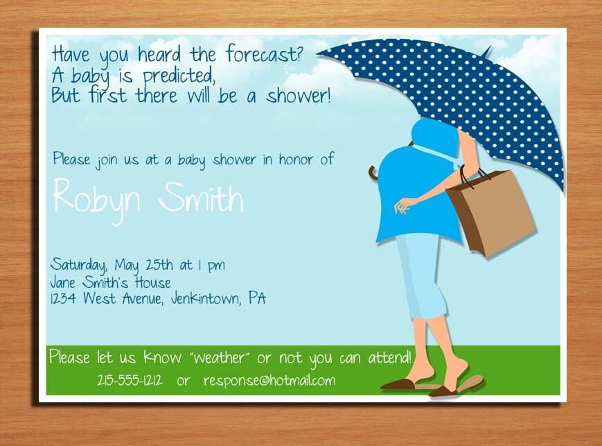 Snapfish Baby Shower Invitations is good invitation layout