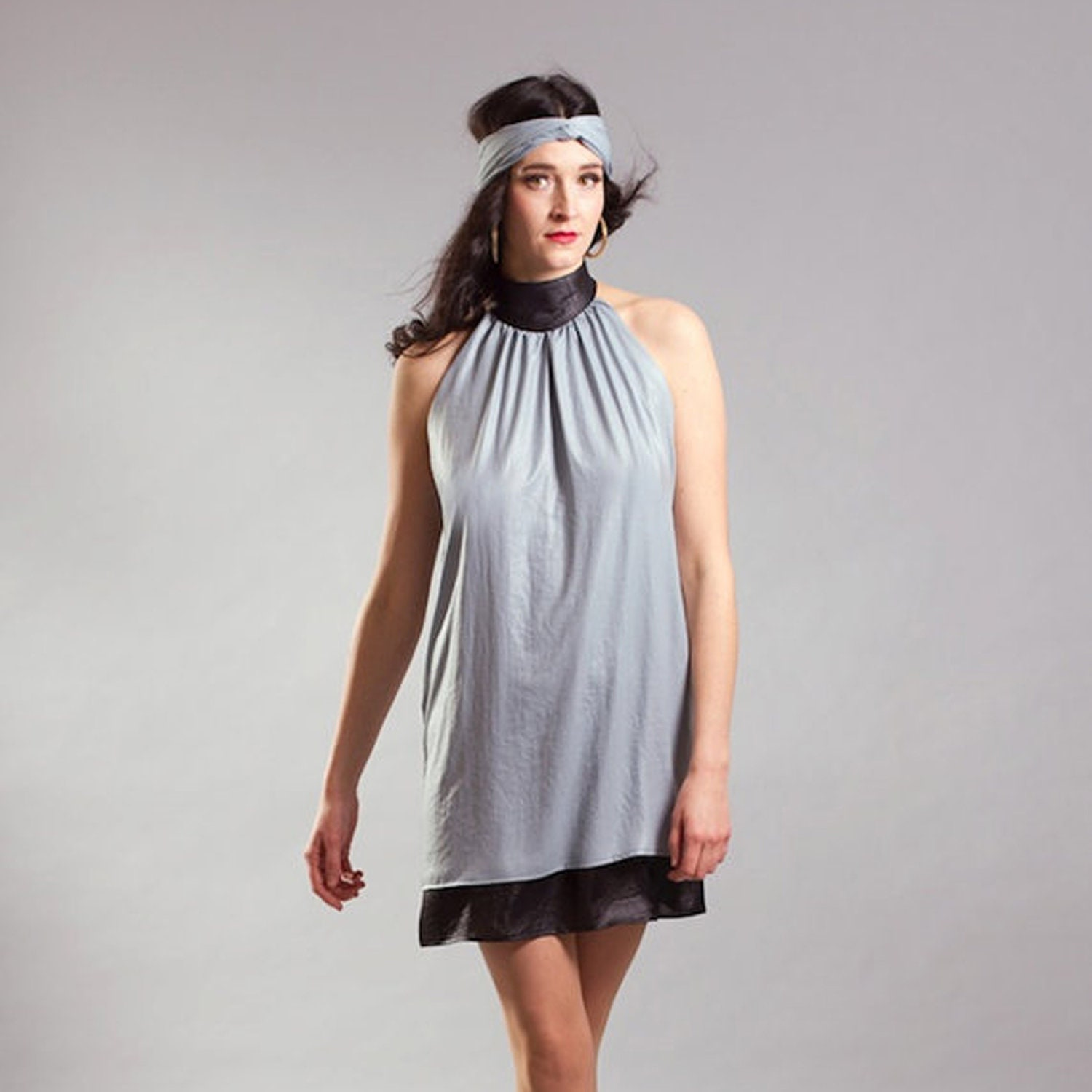 dress LASAIR - SUHUcollection