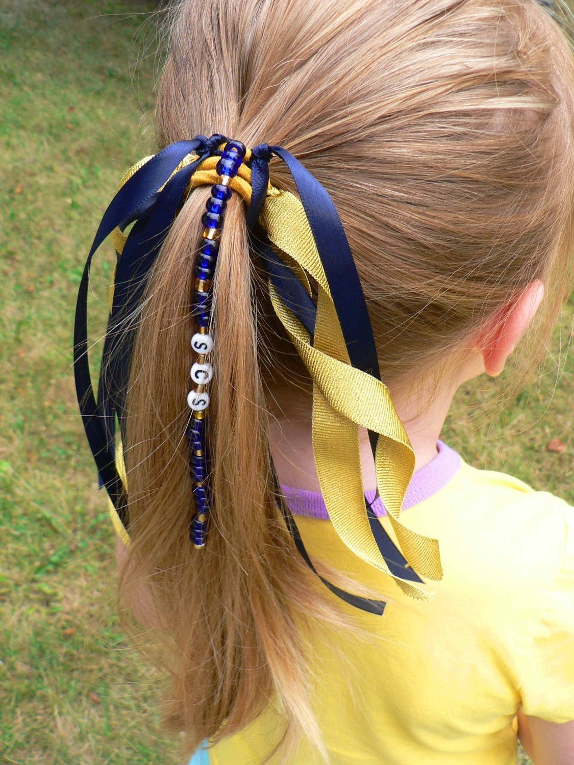 ... Hair, Hair Ties, Hair Bows, Cheer Bows, Ribbon Hair, Cheer Leading