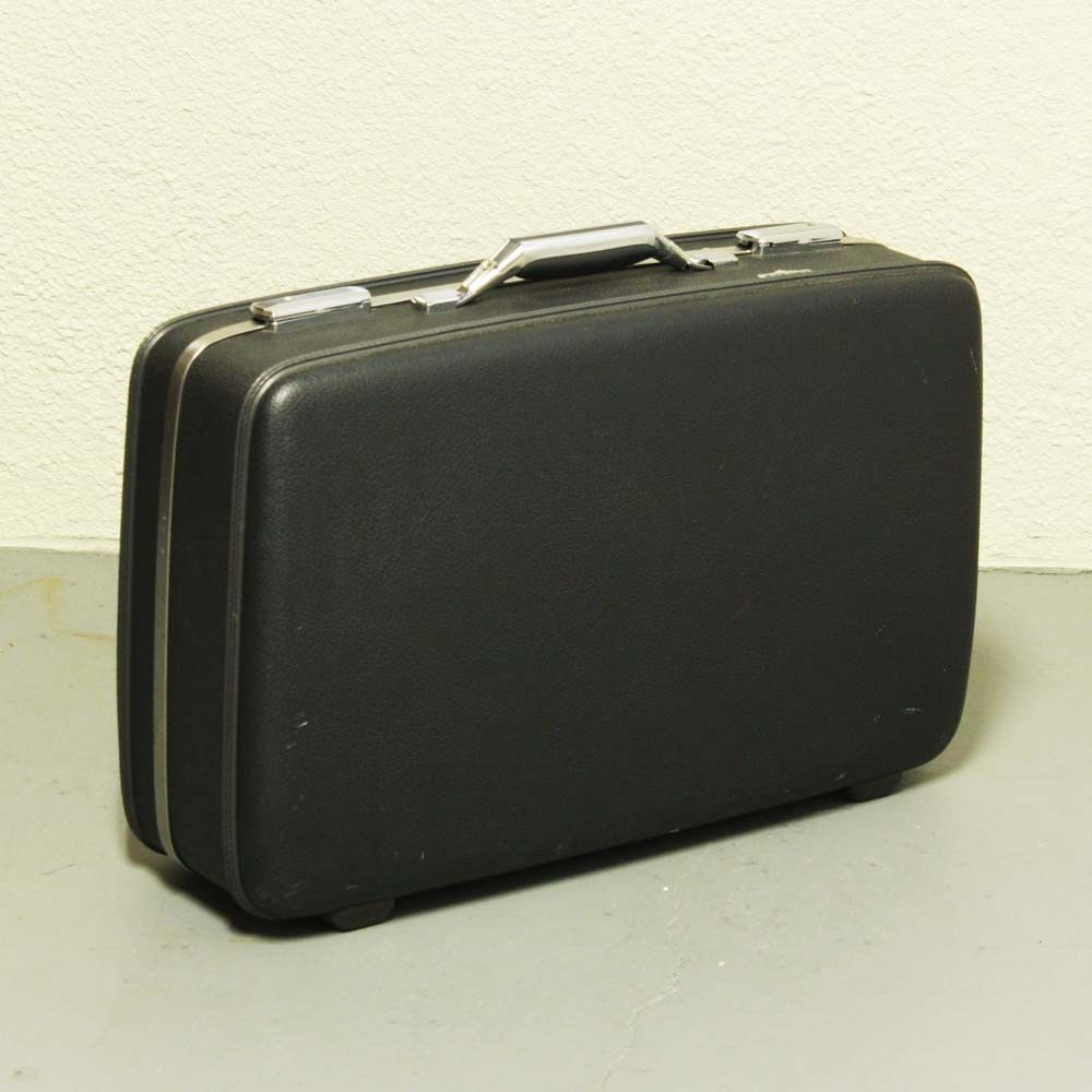 American tourister vintage luggage for sale nz