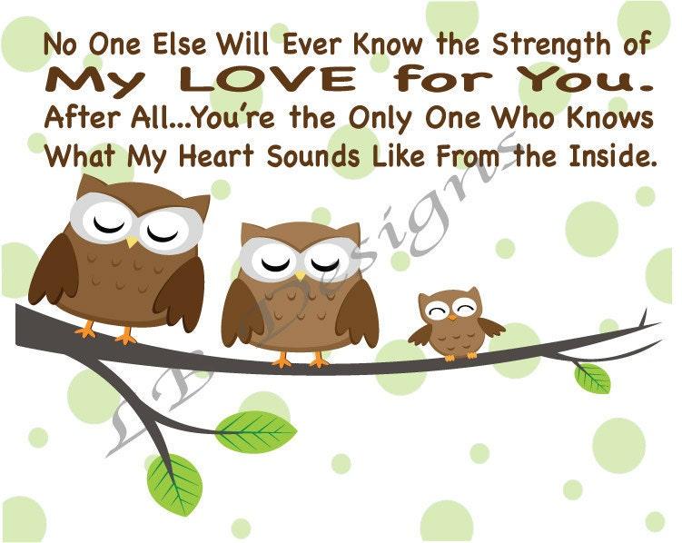 Brown owl brownies