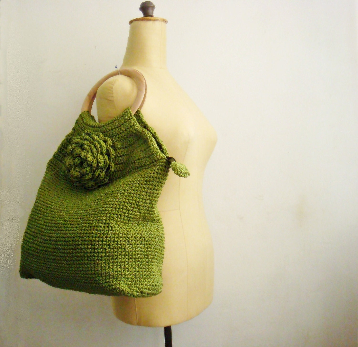 Free Felted Bag and Purse Patterns - Crystal Palace Yarns