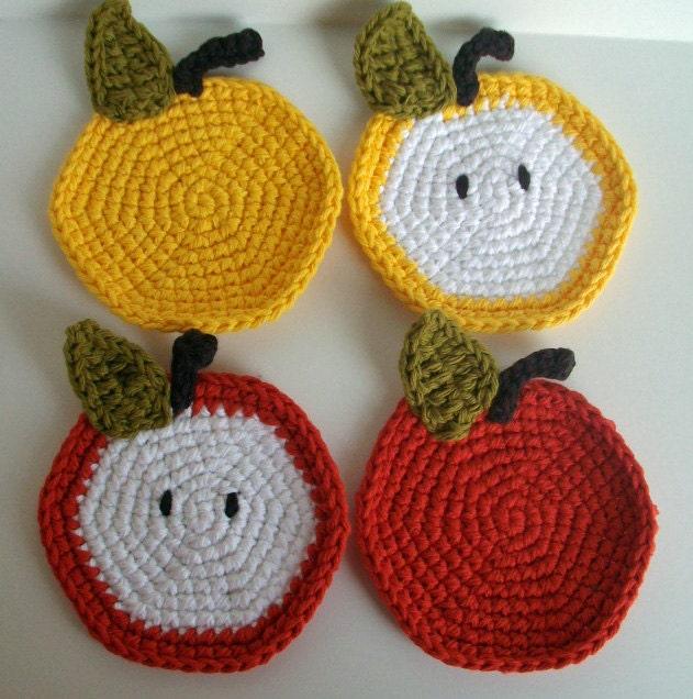 Amigurumi Jack Russell Pattern : Amigurumi jack russell pattern slugom for