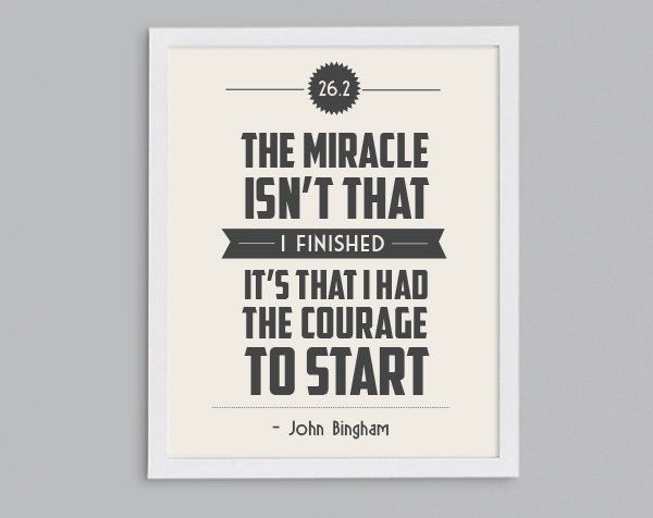 Inspirational Running Quotes Cross Country Marathon running ...