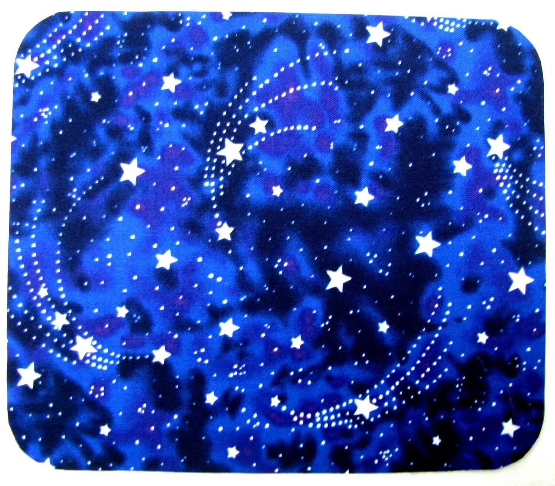 Night sky fabric for Night sky material