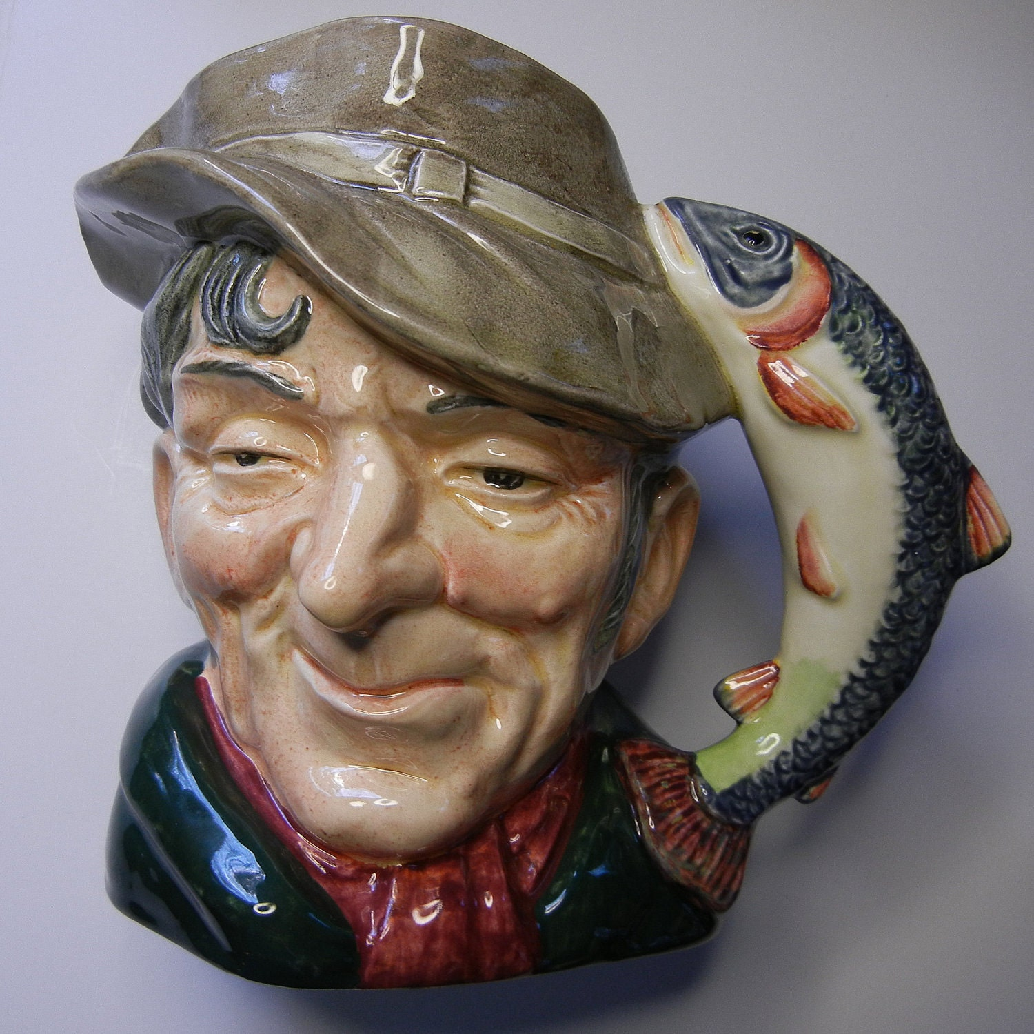 """dating royal doulton toby jugs Sculpture is equipped with the green royal doulton mark and also reads """"rdno 778640"""" dating  royal doulton toby jug  royal doulton collectibles royal."""