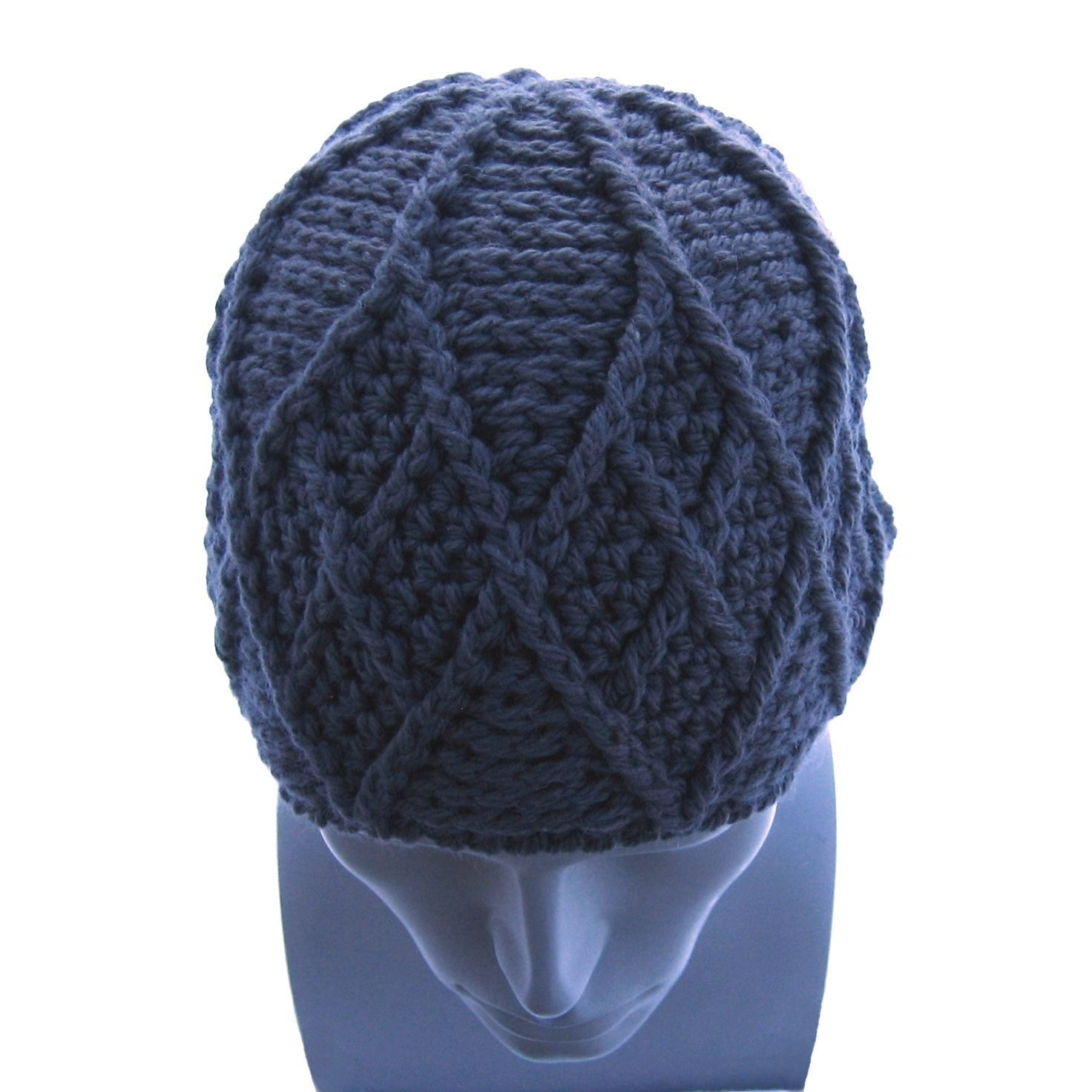 The SUPER 10 DEAL - Crochet Hat Patterns - Unbelievable Discounted Price