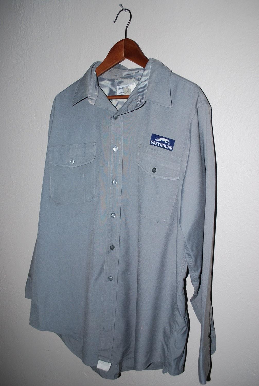 Bus Driver Uniform 77