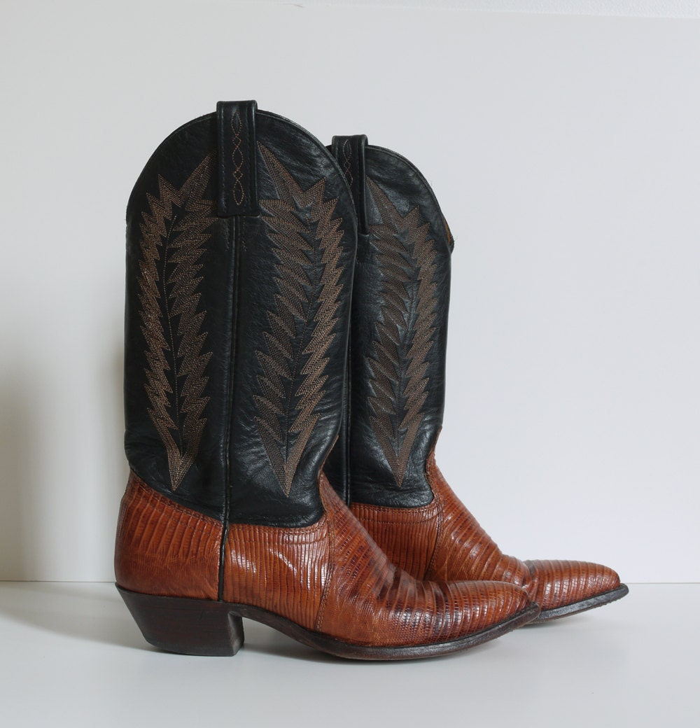 j chisholm crafted western boots western boots by