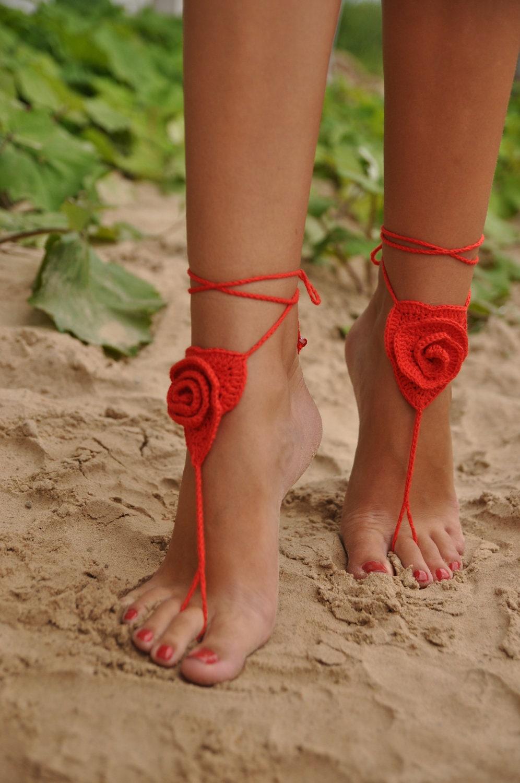 Целовать женскую обувь фото 23 фотография