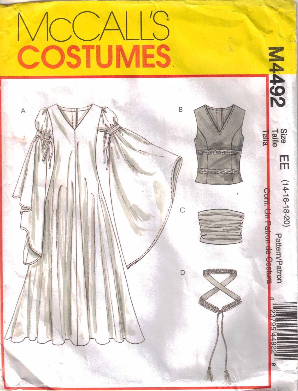 il_570xN.184830845   Halloween /LARP(ish)   Sewing, Costumes, Lord ...