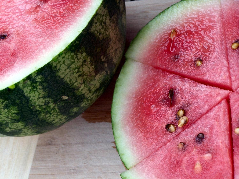 Watermelon Flavor Oil  Low Shipping - AdamsboroSundries