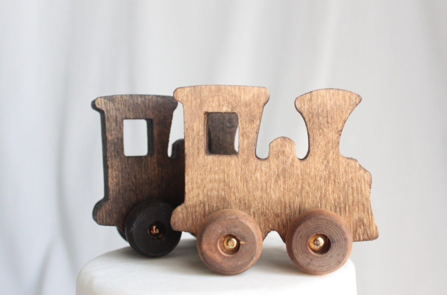 Old fashioned wooden toys for kids 81