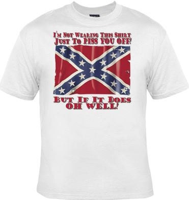 Dixie Design Shop Site Etsy Com