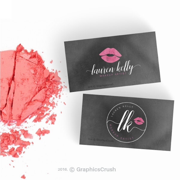 Build Your Own Lips Logo Online  Free Lips Smile Logo Maker
