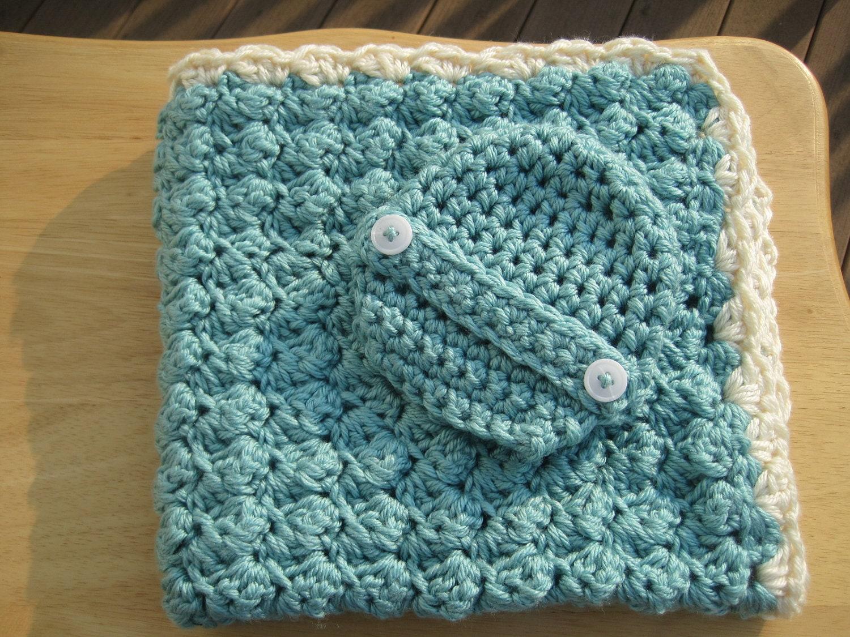 Crochet Double Strand Baby Blanket Pattern : Double Strand Afghan Crochet Pattern LONG HAIRSTYLES