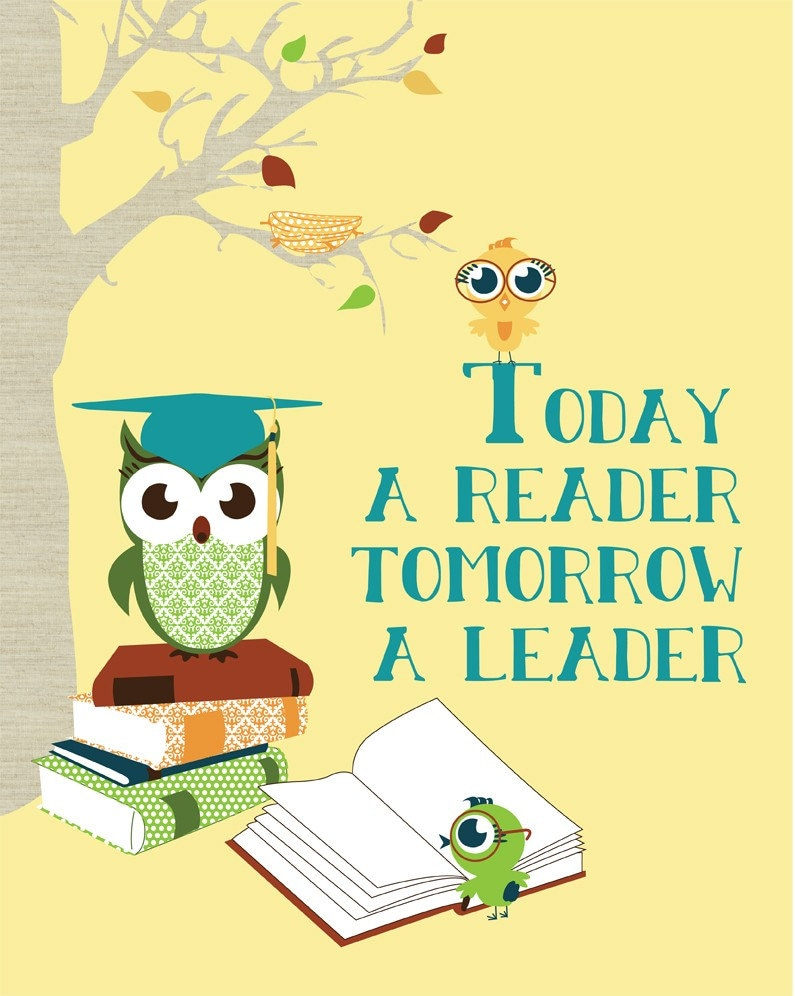 Image result for Reading Posters