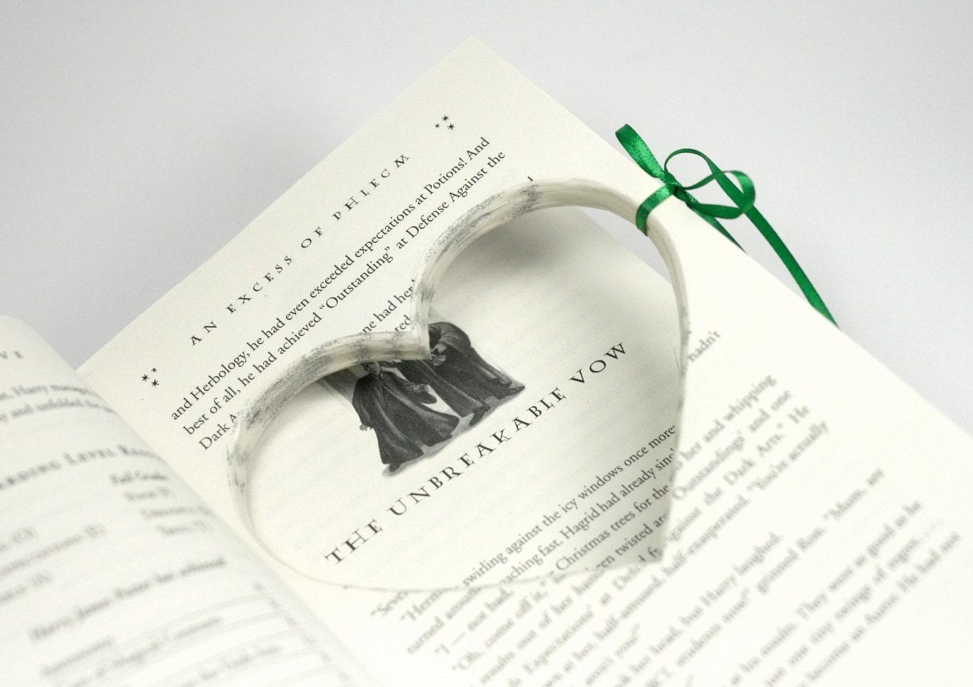 Magic in Harry Potter  Wikipedia