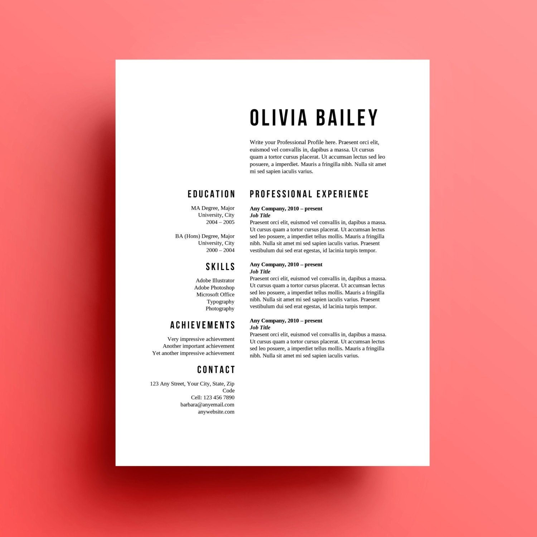 Art designer resume sample