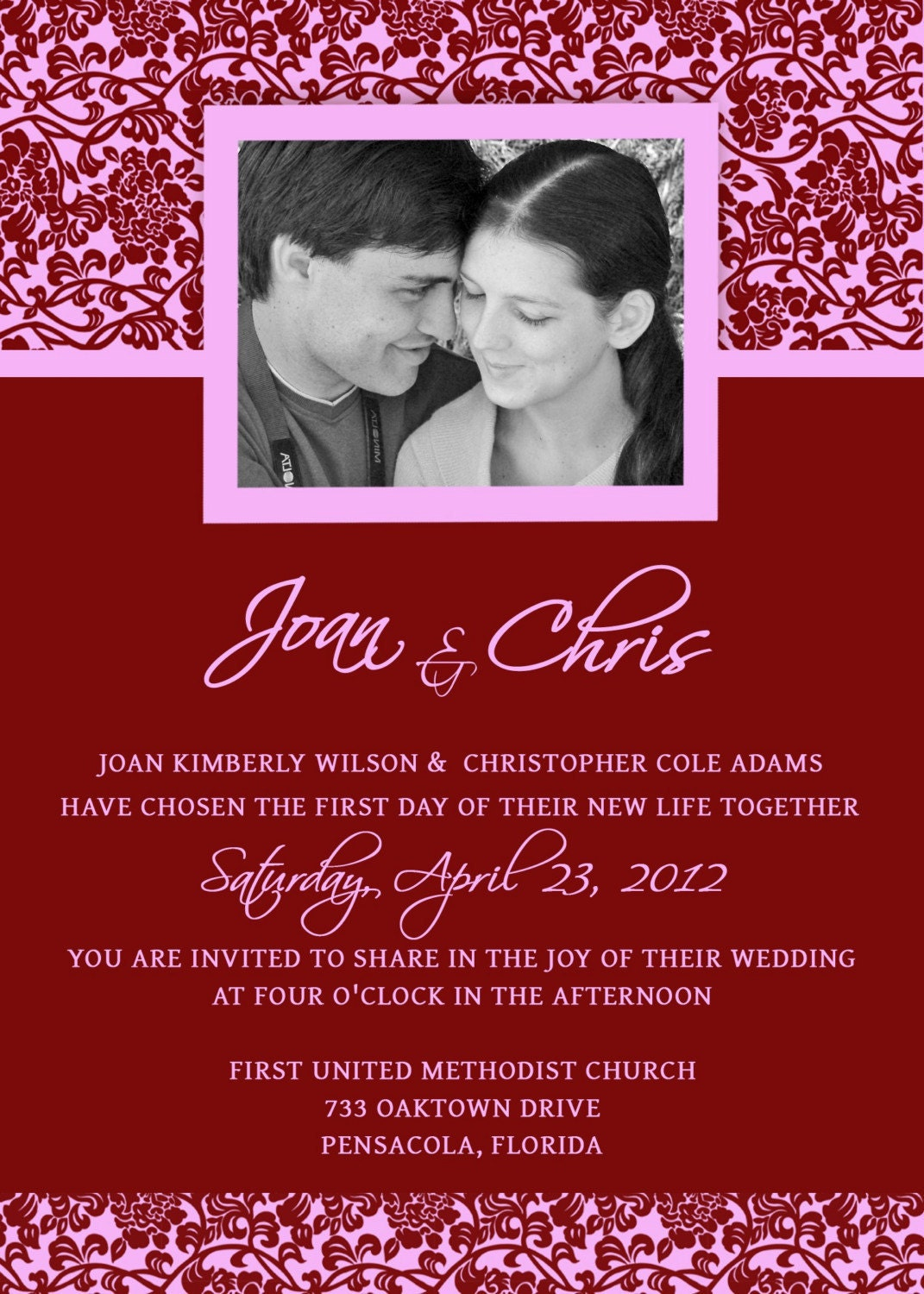 wedding invitations template psd photoshop do it yourself
