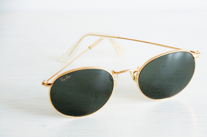 Ray ban sunglasses circle - Ray Ban Sunglasses Circle 2