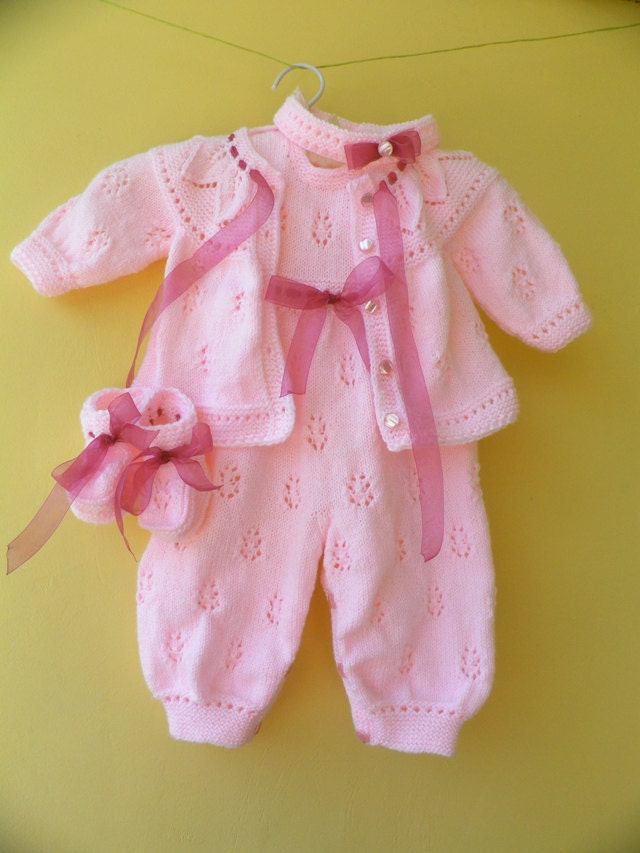 سفارشی دست گره لباسی کودک