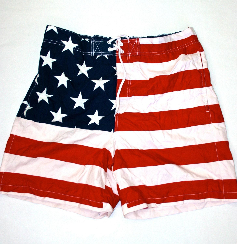 Free shipping and returns on Men's Quiksilver Swimwear & Board Shorts at ganjamoney.tk