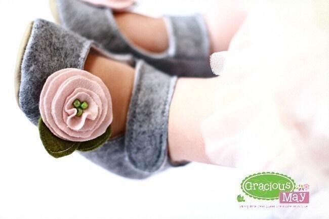 Роз в розовом - Maryjane