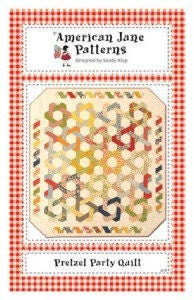 Animal Party   Arbee Designs - Applique Patterns, Online Quilting