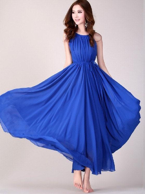 Captivating v neck straps flower balck satin charming tea length homecoming cream wedding dress