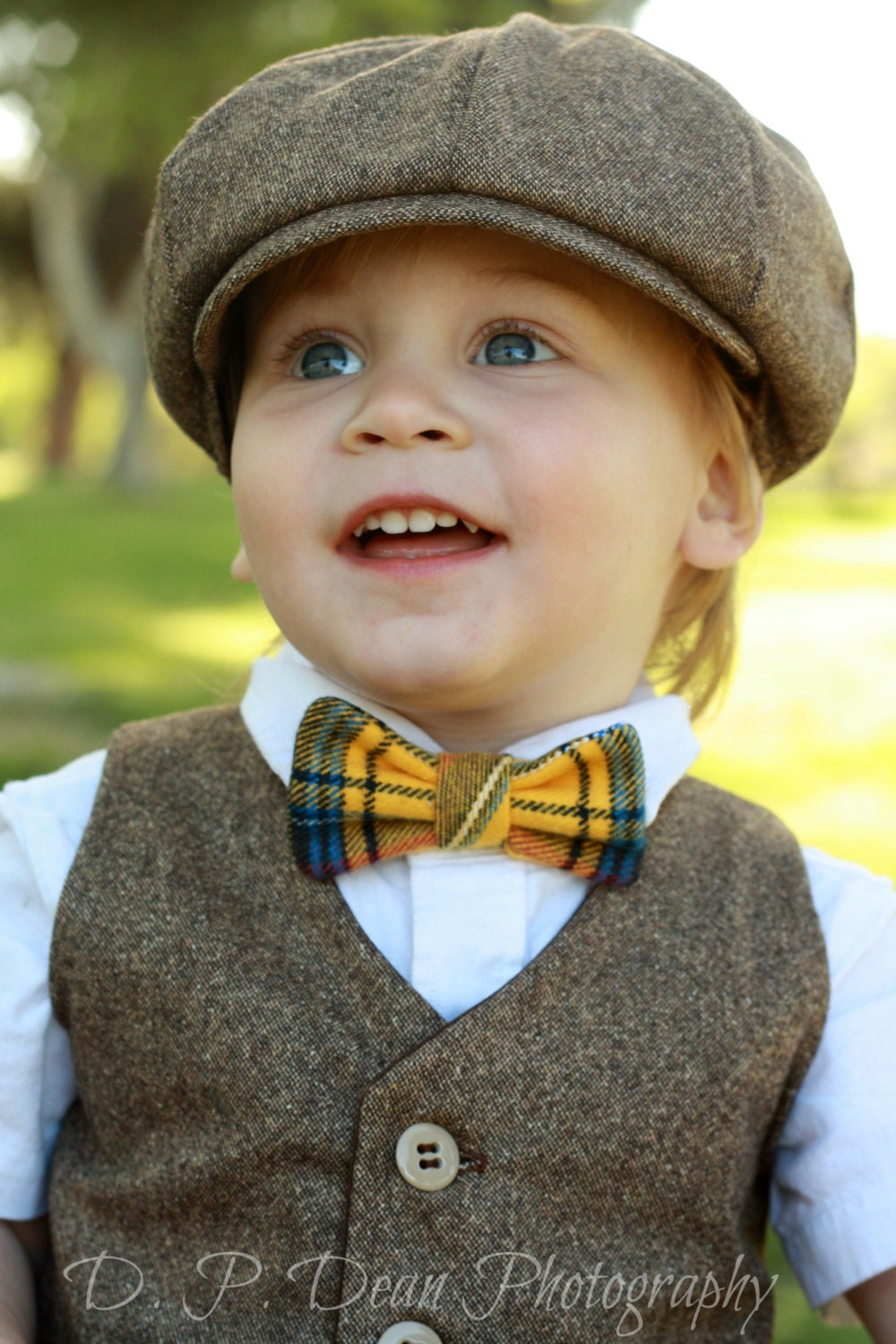 You searched for: baby boy bow tie! Etsy is the home to thousands of handmade, vintage, and one-of-a-kind products and gifts related to your search. No matter what you're looking for or where you are in the world, our global marketplace of sellers can help you find unique and affordable options. Let's get started!