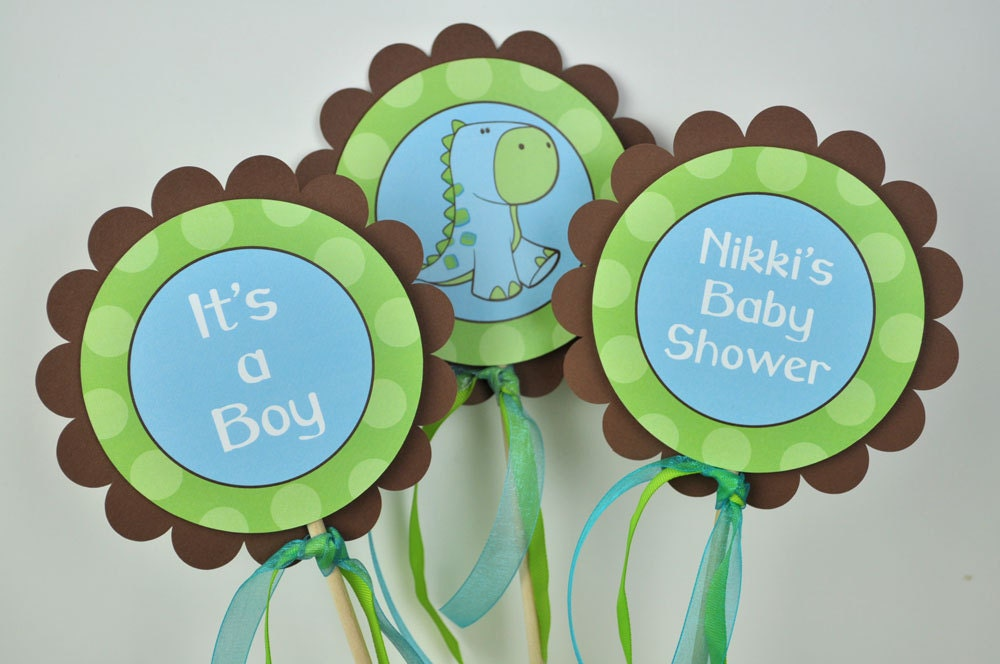 Product Search - Baby Shower,Dinosaurs | Catch My Party