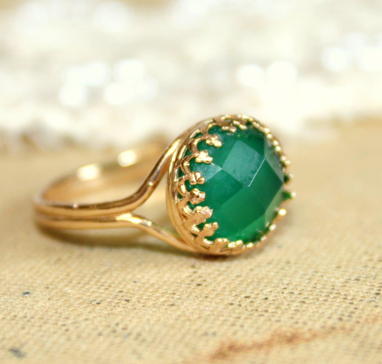 Wedding Rings  Etsy