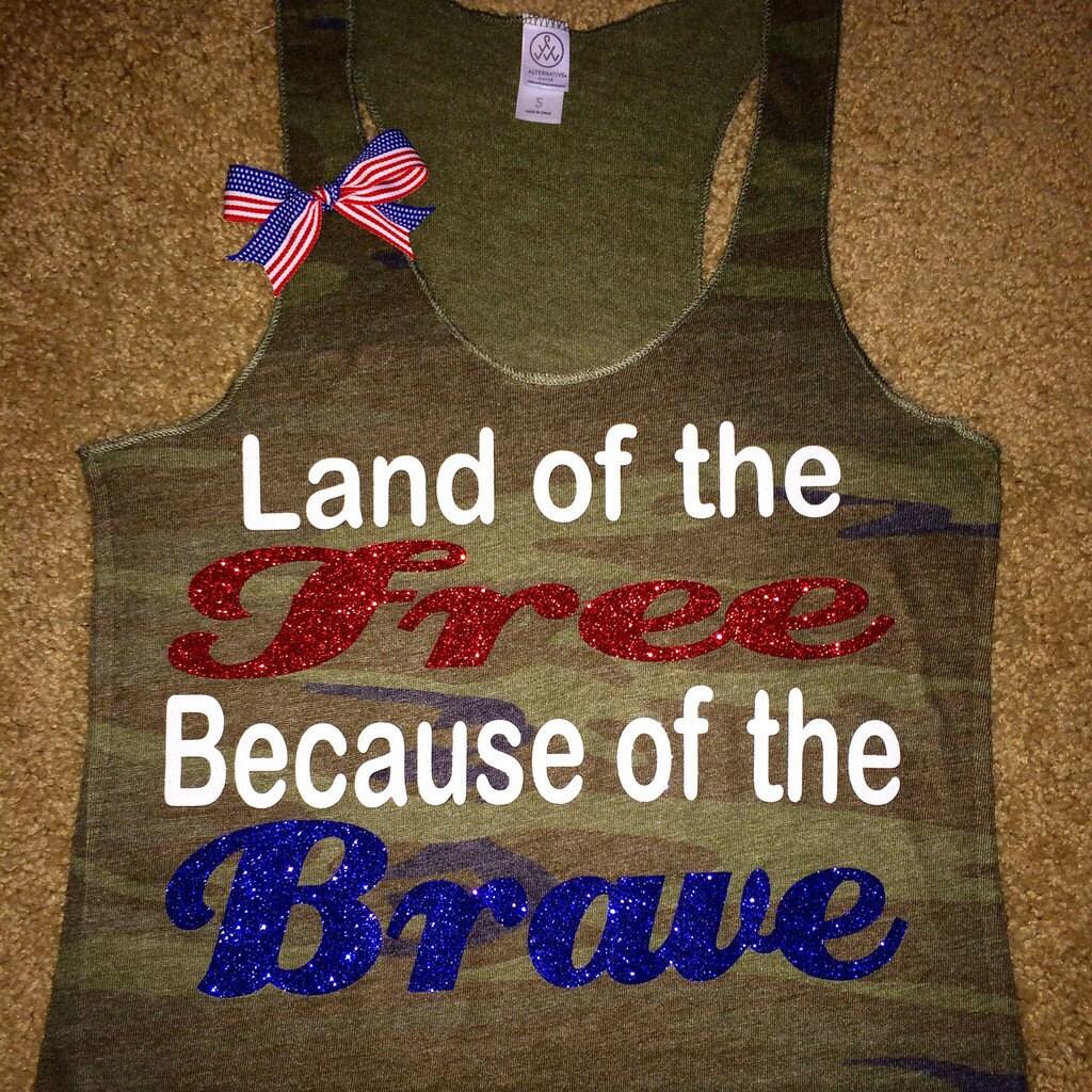 Cute sayings for camo shirts