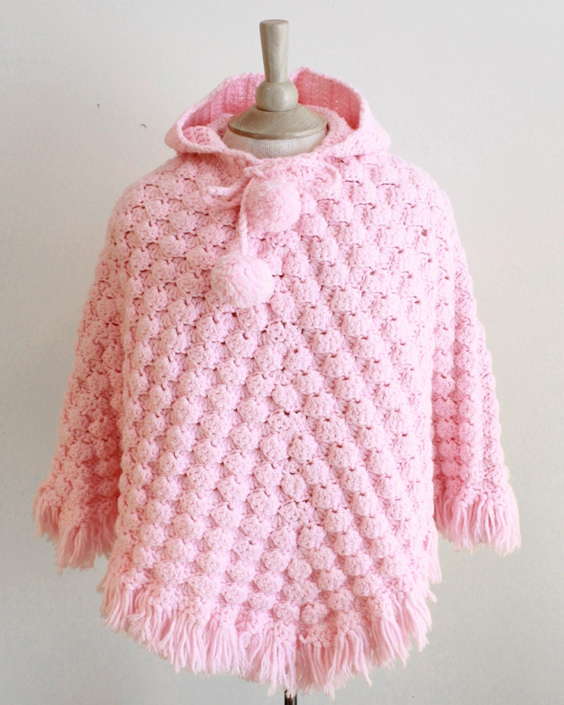 Crochet Doll Cape Pattern : Search Results for ?Free Doll Cape Pattern? Calendar 2015
