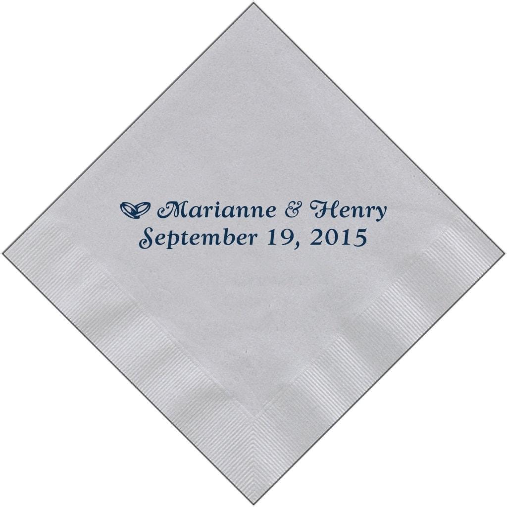 cheap paper napkins
