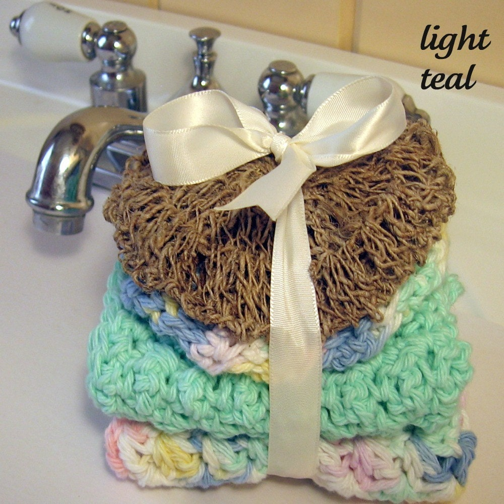 Bath Sets in Bath - Etsy Kids