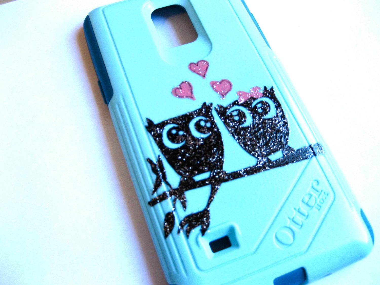 Samsung galaxy s5 otterbox cases