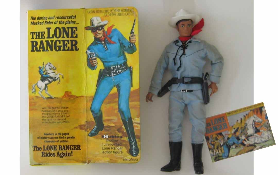 lone ranger paper finished copy The lone ranger and tonto are the best known of all the western pairings jay silverheels was born harry smith a mohawk from ontario, canada who played professional indoor lacrosse when he was discovered.