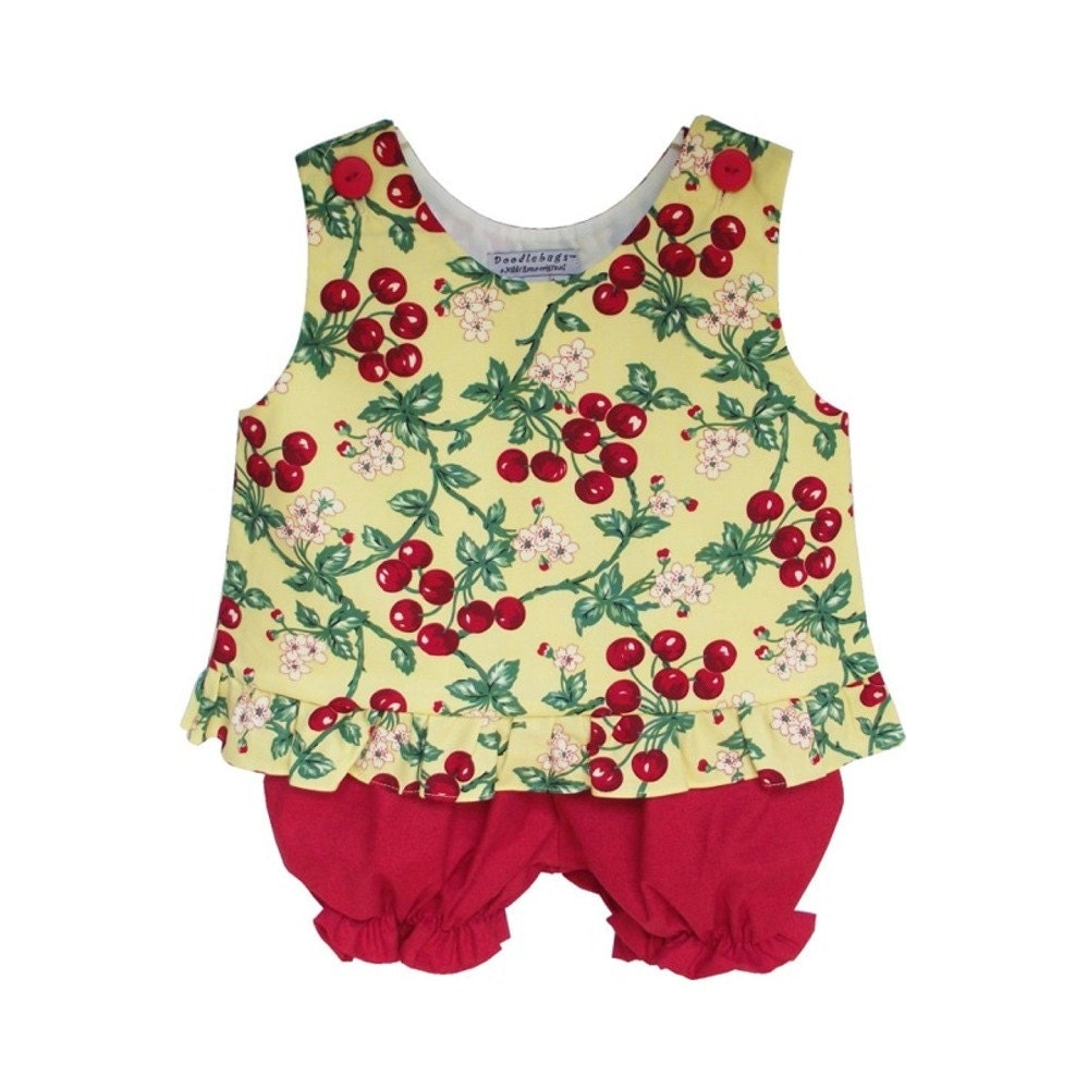 Up to 70% off previous years' collections of upscale and trendy boys and girls clothing. We find the finest clothes to offer you at our boutique and online.