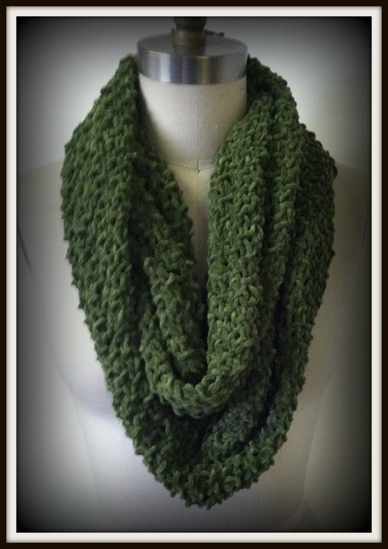 Moss Stitch Knitting Pattern Scarf : 301 Moved Permanently