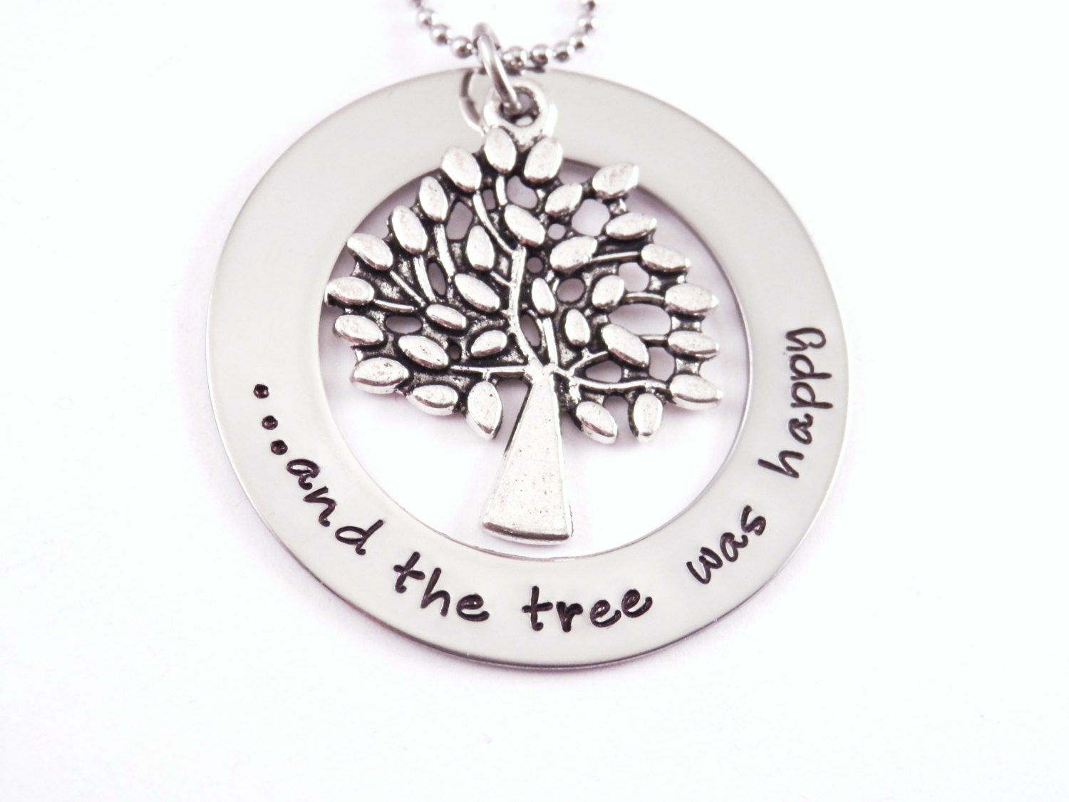 datingcafeinfohs.cf - The giving tree, a story by Shell Silverstein, text and video.